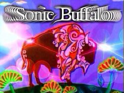 Image for Sonic Buffalo
