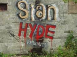 Image for Sian Hyde