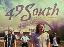 49 South