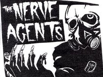 The Nerve Agents
