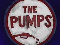The Pumps