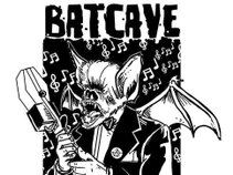BatCave Files