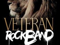 Veteran Rock Band