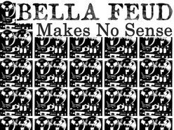 Image for BellaFeud