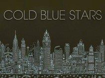 Cold Blue Stars