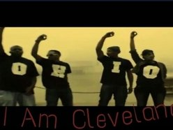 Image for Cleveland Most Hated