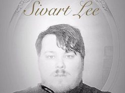 Image for Sivart lee