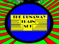 Image for Runawaytrainset