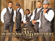 The Wardlaw Brothers