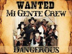 Image for Mi Gente Crew