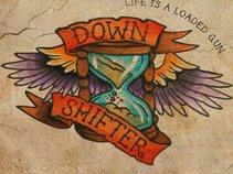 Downshifter