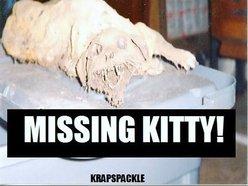 Image for Krap Spackle