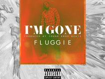 FluGGie