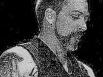 Doc Ellis