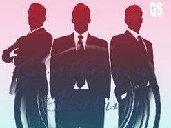 Image for GS Gentlemen Status