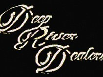 Deep River Dealers