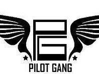Image for Pilot Gang