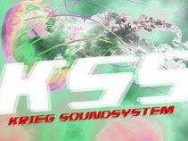 Krieg Soundsystem