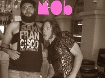 Mob Gnarly Productions