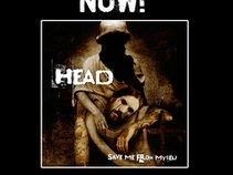 """Brian """"Head"""" Welch"""