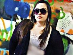 Courtney Camacho