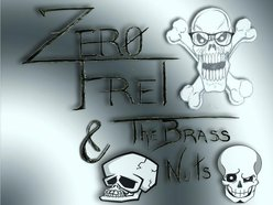 Zero Fret and the Brass Nuts
