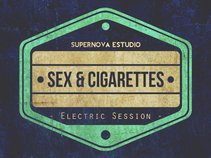 Sex & Cigarettes