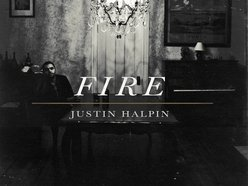 Image for Justin Halpin