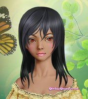 1351407764 mystic make up girl
