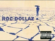 Roc Dollaz