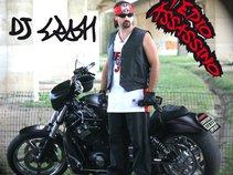 DJ SRASH