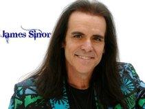James Sinor