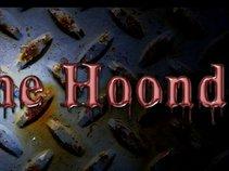 The Hoondaz