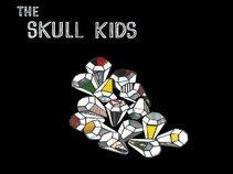 The Skull Kids