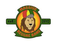 MASSIVE Reggae Band