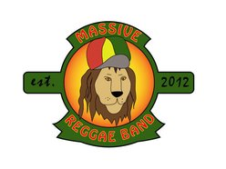Image for MASSIVE Reggae Band