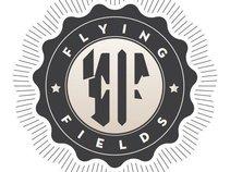 Flying Fields