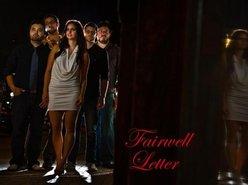 Image for Fairwell Letter