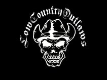 Low Country Outlaws