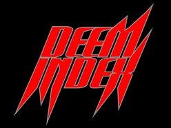 Image for Deem Index