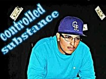 LIL-WO/CONTROLLED SUBSTANCE