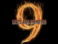 Image for 9 Lives And Counting