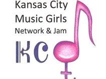 Music Girls of Kansas City