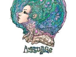 Image for Assuage