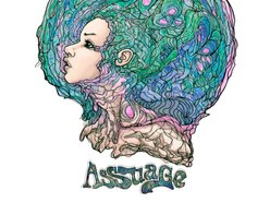 Image for Assuage
