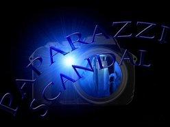 Image for Paparazzi Scandal