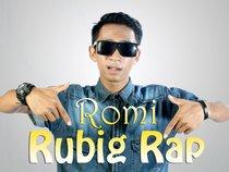 Romii RR