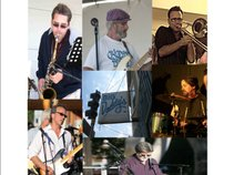 Big Daddys Blues Band