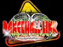 Dancehall Link Radio