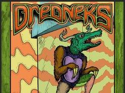 Image for DredNeks